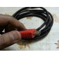 YONG WEI® 2.7M 9.84FT HDMI V1.4 3D 1080P Male to Male High Speed Cable