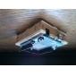 Protective Acrylic Case for Arduino UNO R3 Development Board - Transparent