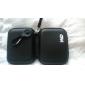 lacdo® protection antichoc disque dur cas sac 2,5 pouces