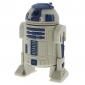 8gb robots R2-D2 à haute vitesse USB 2.0 Flash Drive stylo gris