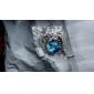 Femme Pendentif de collier Alliage Mode Bijoux Pour Soirée Quotidien Décontracté Sports 1pc