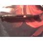 Чистящий карандаш для объектива