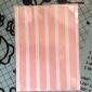 ružičasta dot uzorak crtani DIY foto kutak zaštitnik naljepnica (78 naljepnice / kom)