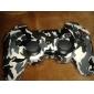 Controle DualShock Six Axis Sem Fio para Sony PlayStation 3
