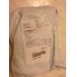 Lid & Tank Covers Toilet Plastic / Sponge Multi-function / Eco-Friendly