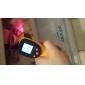 Termómetro Digital Infrarrojo con Luz Láser GM300 (-50℃~380℃/-58℉~716℉)