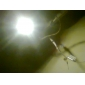 1W G4 LED Bi-pin Lights 12 SMD 5630 100-150 lm Warm White DC 12 V