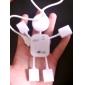 Stickman 4 Port USB 2.0 Hub