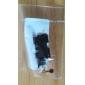 wifi câble flexible pour iPhone 3G/3GS