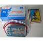 ac 220v к ac 12v 20w водить преобразователь высокого качества вспомогательное оборудование освещения