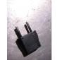 chargeur de batterie li-ion pour 18650