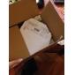 제품 케이스 커버 패턴 뒷면 커버 케이스 풍경 하드 PC 용 iPhone SE/5s iPhone 5