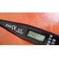 전원 AC / DC LCD 전압 시험기 나사 드라이버 (12V ~ 220V)