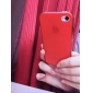 Matte Surface Ultrathin Protective Case for iPhone 4 / 4S