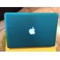 Case for Macbook Pro 13.3