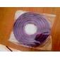 3-дюймовый китайский круглый бумажный фонарь (больше цветов)
