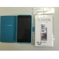 (3 pcs)Professional High Definition Screen Protector with Cleaning Cloth for Nokia 625