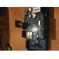 Electronics DIY (For Arduino) Infrared Sensor Receiver Module
