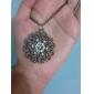Женский Ожерелья с подвесками Сплав европейский бижутерия Бижутерия Назначение Для вечеринок