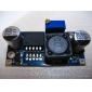 FC-27-B LM2596HVS-AD Power Supply Step-Down Module for (For Arduino) (Works with Official (For Arduino) Boards)