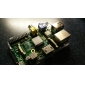 Raspberry Pi радиатора (3шт)