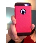 아이폰 6 (모듬 색상) 슬림 아머 케이스