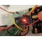 For Arduino PRO MINI Module Atmega328 5V 16M