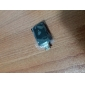 Черный цвет галактики S2 i9100 Micro USB 5 Pin для S4 Примечание 3 S3 Примечание 2 адаптер 11pin для MHL HDMI HDTV