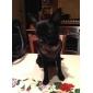 Собака Плащи Жилет Одежда для собак На каждый день камуфляж Красный Зеленый Синий Розовый Камуфляж цвета Костюм Для домашних животных