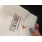 фрукты 3,5 мм полимерной глины защиты от пыли разъем для наушников для Iphone и IPad (случайный цвет)