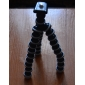 Секции Цифровая камера Трипод
