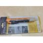 Voltage Test Pen Measurement Tool Alarm Induction Tester AC 90-1000V