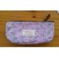 Bolsas com Fecho em Zip,Têxtil Organizador de Área de Trabalho