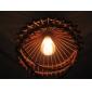 E27/E26 Filament Bulb Retro Vintage Industrial Incandescent 36-40W