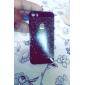 용 아이폰5케이스 충격방지 케이스 범퍼 케이스 3D카툰 캐릭터 소프트 실리콘 iPhone SE/5s/5
