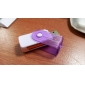 Moon All In One Card Reader (SDHC, MiniSDHC, MicroSDHC TF, Rotating,)