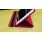 Rotatable  Case with Stand for iPad mini 3, iPad mini 2, iPad mini (Assorted Colors)