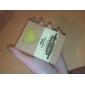 Tianxuan Handmade Lemon Essential Oil Soap Antialérgicos Whitening Balance Oil Secreção 100g