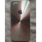 용 아이폰5케이스 Other 케이스 뒷면 커버 케이스 컬러 그라데이션 하드 메탈 iPhone SE/5s/5