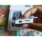 High Quality Mp3 Player Support TF Card with Clip (Assorted Colors)