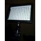 Projecteur LED WanSen W126