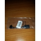 Micro USB Male to USB Female OTG Cable for Samsung Galaxy S3 I9300 and Others