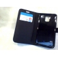 Simple and Plain Style Oracle Bone Texture Case for Samsung Galaxy S5 I9600