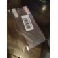 [4-Pack] Передняя и задняя Retina-экран протектор для iPhone 5/5S