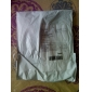 5 개 소프트 베이트 낚시 미끼 소프트 베이트 작은 새우 옐로우 g/온스,100 mm/4