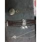 Ожерелья с подвесками Сплав Повседневные Бижутерия