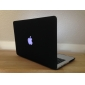 ENKAY Frosted Hard Polycarbonate Protection Case for Macbook Pro with Retina Display 13.3