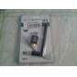 Adaptador de Rede LAN Sem Fio com Antena LW04-150TX Mini 150 M USB WiFi