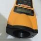 Trena - Medidor de Distância com Apontador Laser Ultra-sônico