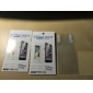 2 pcs Anti-fingerprint High Definition Front Screen Protector for iPhone 6S/6